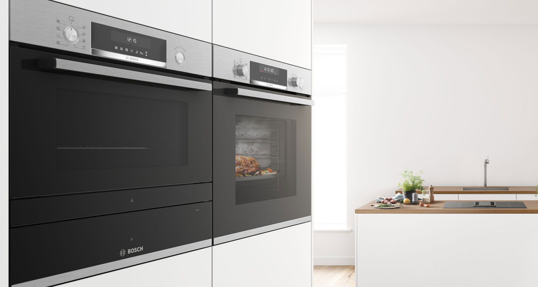 cardigan kitchens appliance
