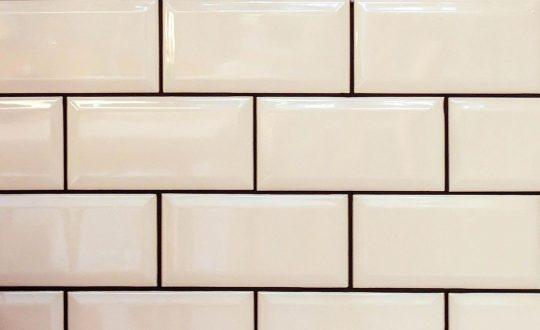 cardigan tiles